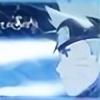 sakuraforever1's avatar