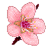 SakuraGal6801's avatar
