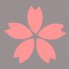 sakuragarden's avatar