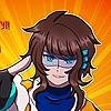 sakuragi774's avatar