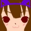 Sakuragichan's avatar