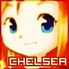 SakuraGirl31's avatar