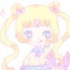 sakuraglam's avatar