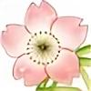 SakuraGraciano's avatar