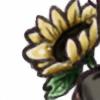 sakurah77's avatar