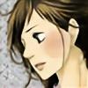sakuraharuno123346's avatar