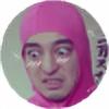 SakuraHighTops's avatar
