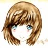 SakuraHime-Chan91's avatar