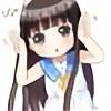 SakuraHime2012's avatar