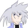 SakuraHiragi1987's avatar