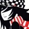 SakuraHirata's avatar