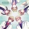 SakuraHonda1221's avatar