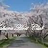 SakuraHostClub's avatar