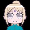 SakuraHyuga2's avatar