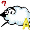 Sakurai-nii's avatar