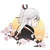 SakuraichisArt's avatar