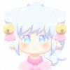 SakuraiChuu's avatar