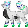 Sakuraini's avatar
