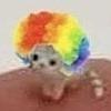 SakuraInu2715's avatar