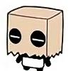 SakurairoMaukoro's avatar