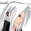 SakuraKage91's avatar