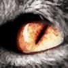 sakurakaorii's avatar