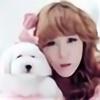 SakuraKezzi's avatar