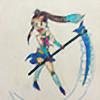 SakuraKirby128's avatar