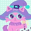 SakuraKitsune98's avatar