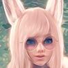 SakuraKitsuneGirl's avatar