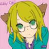 SakuraKitty103's avatar