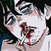 SakuraKomorebi's avatar