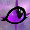 SakuraKonan's avatar