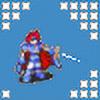 SakuraKuroi's avatar