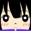 sakuralavender's avatar