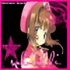 sakuraldi's avatar