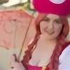 SakuraLee91's avatar