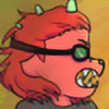 Sakuralice-t's avatar