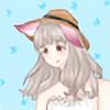 sakuralilyheart's avatar