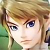 SakuraLover3232's avatar