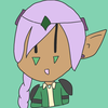SakuraLovesCherrim's avatar