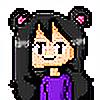 sakuraloveyou's avatar