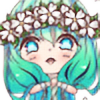 sakuraluvsuall's avatar