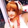 SakuraMadoi's avatar