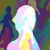 sakuramederu's avatar