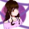 SakuraMei39's avatar