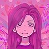 Sakuramickey's avatar