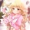 Sakuramiku119's avatar