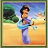 SakuraMinx's avatar