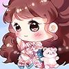 SakuraMizu's avatar